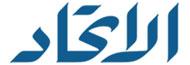 logo-alitihad