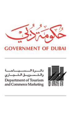 DTCM-logo