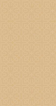 default-final-arabic